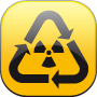 Nuclear Waste Management and Safety