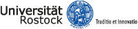 Logo Universität Rostock ©Copyright: Universität Rostock