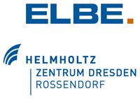 New logo of ELBE