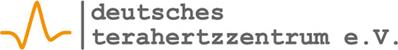 Logo DTZ - Deutsches Terahertzzentrum