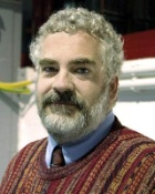 Prof. Thomas Cowan