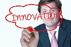 Foto: Innovation ©Copyright: gemeinfrei