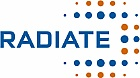 Logo Radiate ©Copyright: HZDR
