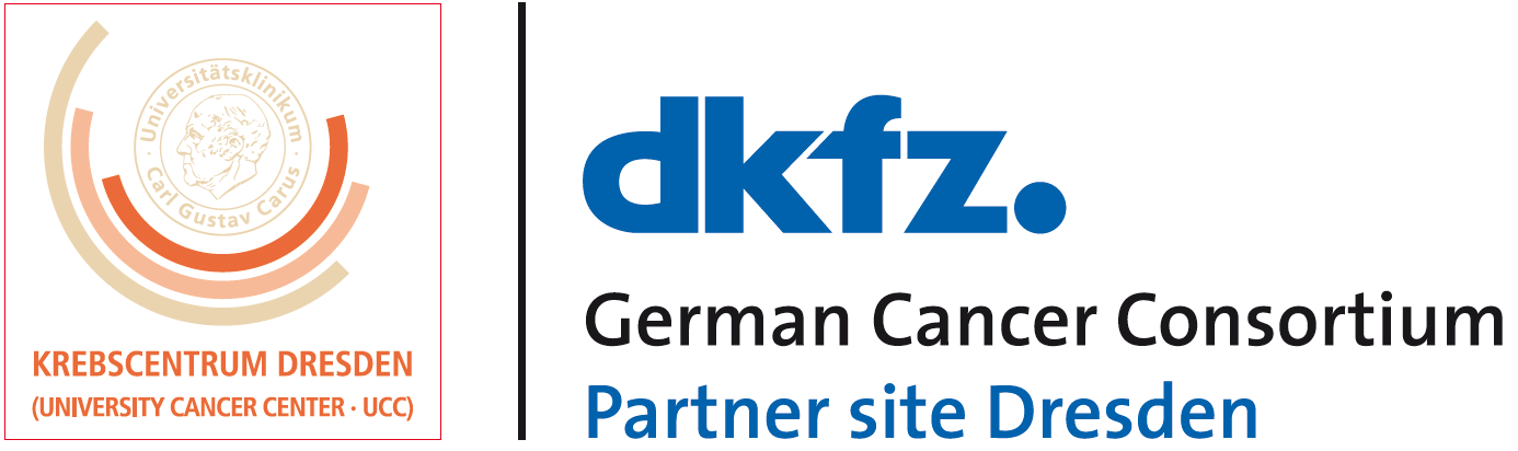 German Cancer Consortium